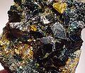 Lazulite-Siderite-122164.jpg