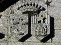 Le Châtellier (35) Chapelle funéraire 03.jpg