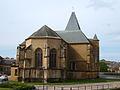 Le Chesne-FR-08-église-01.jpg