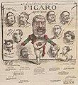 Le Figaro, par And. Gill (La Lune, 1866-11-18).jpg