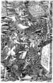 Le Grand Dictionnaire historique - 1759 - Moréri.png