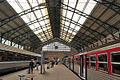 Le Havre - La gare 2 - Artlibre jnl.jpg
