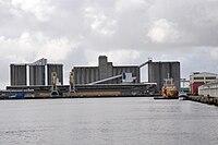 Le Havre Port 101009 04.jpg