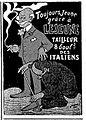 Le Journal amusant - 7 janvier 1911 - Page 17.jpg