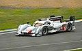Le Mans 2013 (167 of 631) (9347034188).jpg