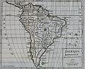 Le Mexique conquis (1752) (14762024296).jpg