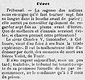 Le Petit catalan 16021886 - Menaces Violet Thuir.jpg