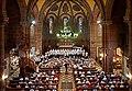 Le Requiem de Verdi dans l'église Saint Martin (Niederbronn-les-Bains) (48423006111).jpg
