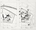 Le Temple, 1450-1770.jpg