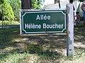 Le Touquet-Paris-Plage (Allée Hélène Boucher).JPG