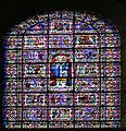 Le mans─Cathédrale-vitraux─2.jpg