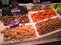 Le marché à Quimper (3827722596).jpg