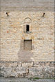 Le palais de la Favara (Palerme) (7035966167).jpg