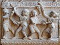 Le temple de Srirangam (Tiruchirapalli, Inde) (13910940553).jpg