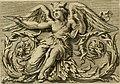 Le vite de' pittori, scultori et architetti moderni (1672) (14591470467).jpg