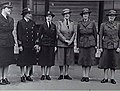 Leaders of Australian Womens Services 1942.jpg
