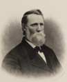 Leander F. Frisby.png