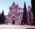 Lecce-102-Santi Niccolo e Cataldo-Fassade-1986-gje.jpg