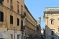 Lecce , Puglia - panoramio (58).jpg