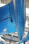 Leduc 022 - 40.jpg