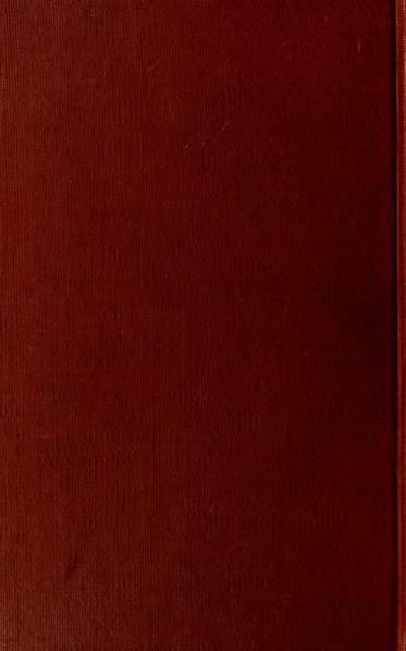File:Leeser-Torah-1845-A.djvu