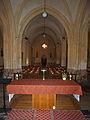 Leffincourt-FR-08-église Saint-Blaise-11.jpg