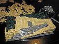 Lego Architecture 21005 - Fallingwater (7331202780).jpg