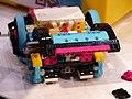 Lego Spike Robot 2.jpg