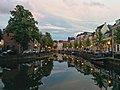 Leiden, Netherlands - 2.jpg