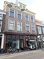 Leiden - Breestraat 3 v2.jpg