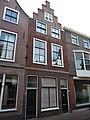 Leiden - Rijnstraat 5A.JPG