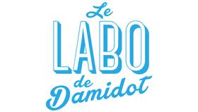 Image illustrative de l'article Le Labo de Damidot