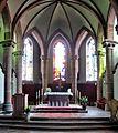 Lembach Kirche Chor.jpg