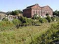 Lemington power station.jpg