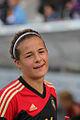 Lena Lotzen 2013 2.jpg
