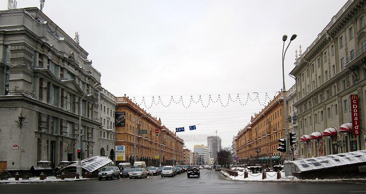 Справка об окружении Юрьевская улица сдать анализ крови в железнодорожном