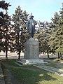 Lenin v Pridneprovske.jpg