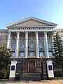 Leninsky 41-66 - IMG 3258 (31836900538).jpg