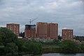 Leninsky District, Moscow Oblast, Russia - panoramio (35).jpg