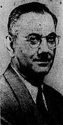 Leo F. Rayfiel