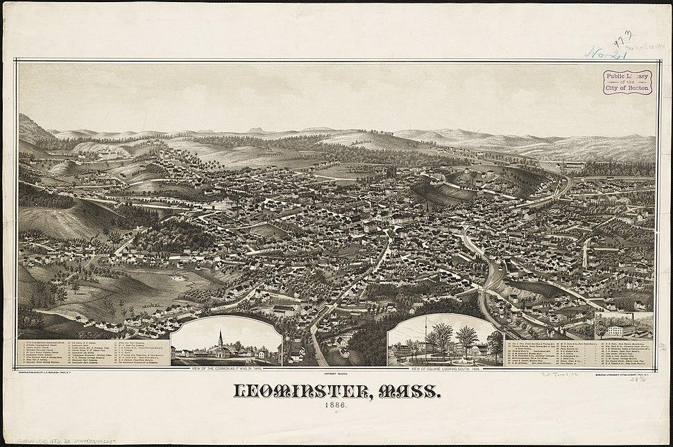 Leominster, Mass. (2674542750)