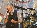 Leonard Cohen performs -a.jpg
