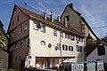 Leonberg Barfuesserhaus.jpg