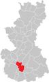 Leopoldsdorf im Marchfelde in GF.png