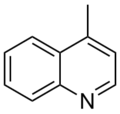 Lepidine.png