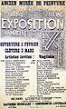 LesXX.1889.jpg