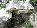 Les Moitiers-d'Allonne - Autel des druides 08.JPG