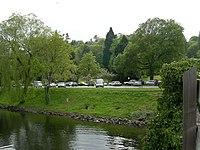 Leschi Park 01.jpg