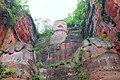 Leshan Giant Buddha (17116984521).jpg
