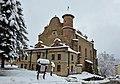 Lesko - Synagoga.jpg